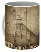 2015 Scivolo Coffee Mug