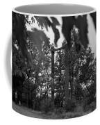 2016 Teleferica Coffee Mug