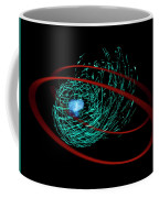 201606040-041a Incoming 3x4 Coffee Mug