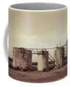 2016_10_pecos Tx Battery Tanks 1 Coffee Mug