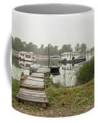 2017 10 08 A 144 Coffee Mug