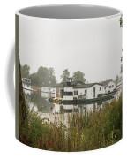 2017 10 08 A 148 Coffee Mug