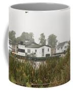 2017 10 08 A 150 Coffee Mug