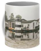 2017 10 08 A 164 Coffee Mug