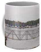 2017 10 08 B 010 Coffee Mug