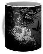 2017 Macchia Mediterranea Del Malpasso Coffee Mug