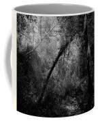 2017 Giardini Della Natura Coffee Mug