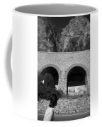 2017 Malpasso Con Murales Coffee Mug