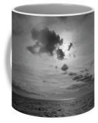 2017 Mar Ligure Coffee Mug