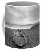 2018 Mar Mediterraneo Coffee Mug