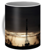 2018_02_pecos Tx_cactus 153 6 Coffee Mug