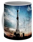 2018_08_malaga Nm_cactus 153 3 Coffee Mug