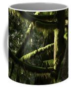 2018_2_12  Moss-4247 Coffee Mug