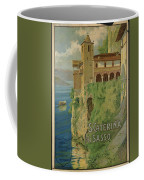 Public Domain Images Coffee Mug