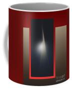 2053-2 2017 Coffee Mug