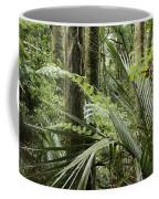 Jungle 99 Coffee Mug