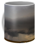 4th Storm Chase 2015 Coffee Mug