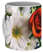 2179 Coffee Mug