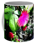Brooklyn Garden Coffee Mug