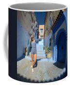 Nice View 2018 Coffee Mug