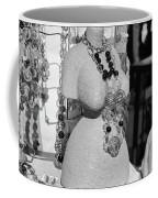 Pizzazz Coffee Mug