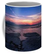 Sirmione Coffee Mug by Traven Milovich
