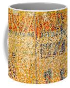 23096 Kazimir Malevich Coffee Mug