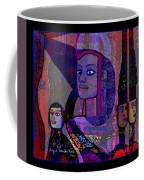 238 - She Looks Like An Egyptian 2017 Coffee Mug