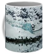Alaska_00024 Coffee Mug