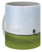 Countryside Coffee Mug