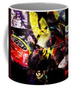 24 Coffee Mug