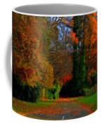 Landscape Hd Coffee Mug