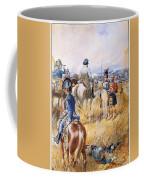 p-iaa2 Henry A Ogden Henry Alexander Ogden Coffee Mug