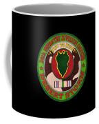 24th Id Coffee Mug