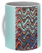 24th Street Tall Building - Phoenix Coffee Mug