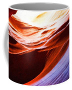 Nature Art Landscape Coffee Mug