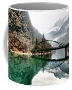 Art Nature Coffee Mug