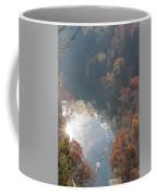 Ha Ha Tonka Coffee Mug