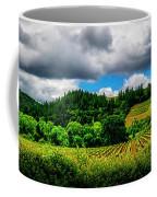 2623- Comsrock Winery Coffee Mug