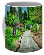 2632- Coffaro Vineyard Coffee Mug