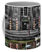 269 Sex Shop Coffee Mug