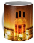 2701- Mauritson Wines Coffee Mug