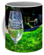 2719- Mauritson Wines Coffee Mug