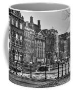 272 Amsterdam Coffee Mug