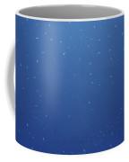 28103 Simple Blue Simple Blue Coffee Mug