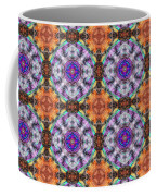 Arabesque 097 Coffee Mug