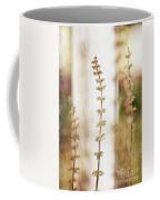 2991 Coffee Mug