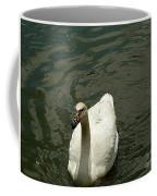 . Coffee Mug
