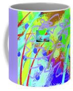 3-10-2015dabcdefghijklmn Coffee Mug