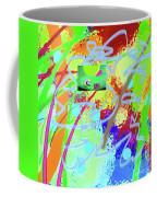 3-10-2015dabcdefghijklmnopqr Coffee Mug